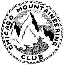 chicago-mountaineering-club-logo.png