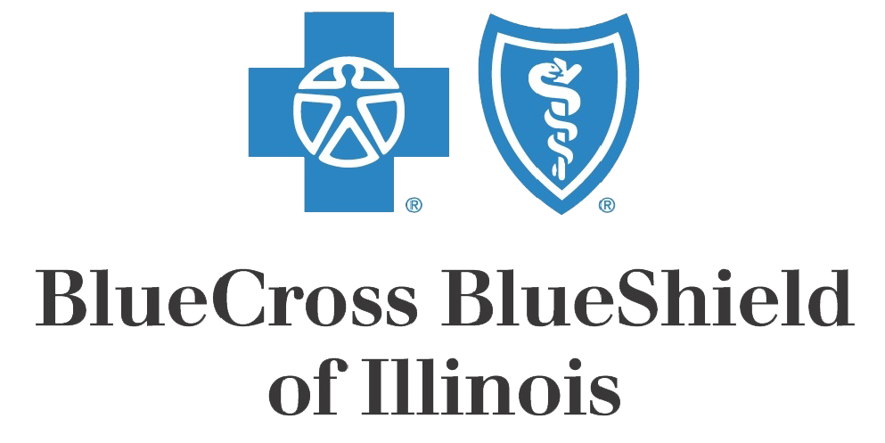 Blue+Cross+and+Blue+Shield+of+Illinois.png