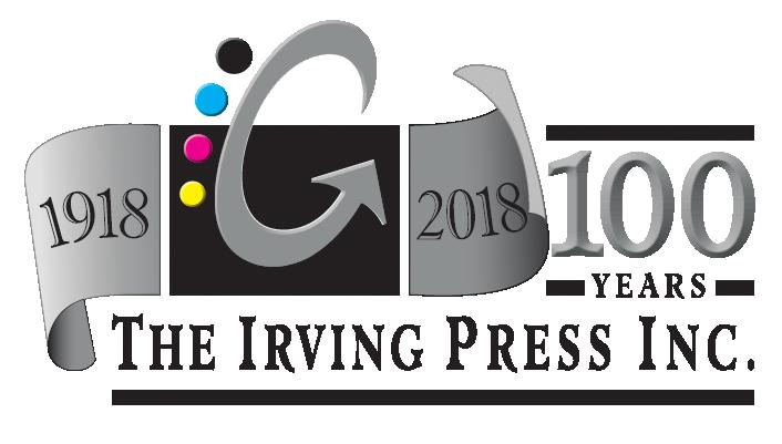 irving press.png