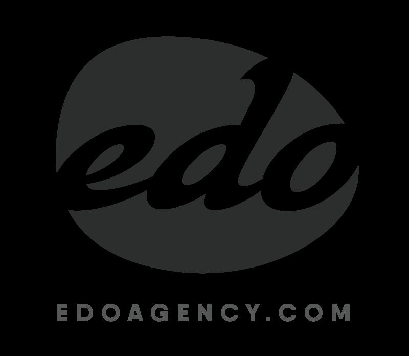 EDO-Logo_Dark-Web.png