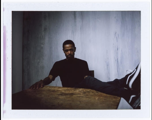 L.A. Times/ Lakeith Stanfield/ Jay L. Clendenin