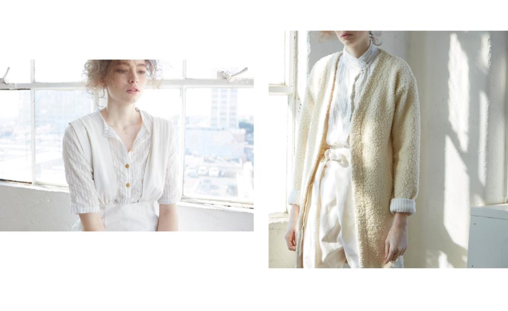 Atelier Delphine/ Yoshihiro Makino