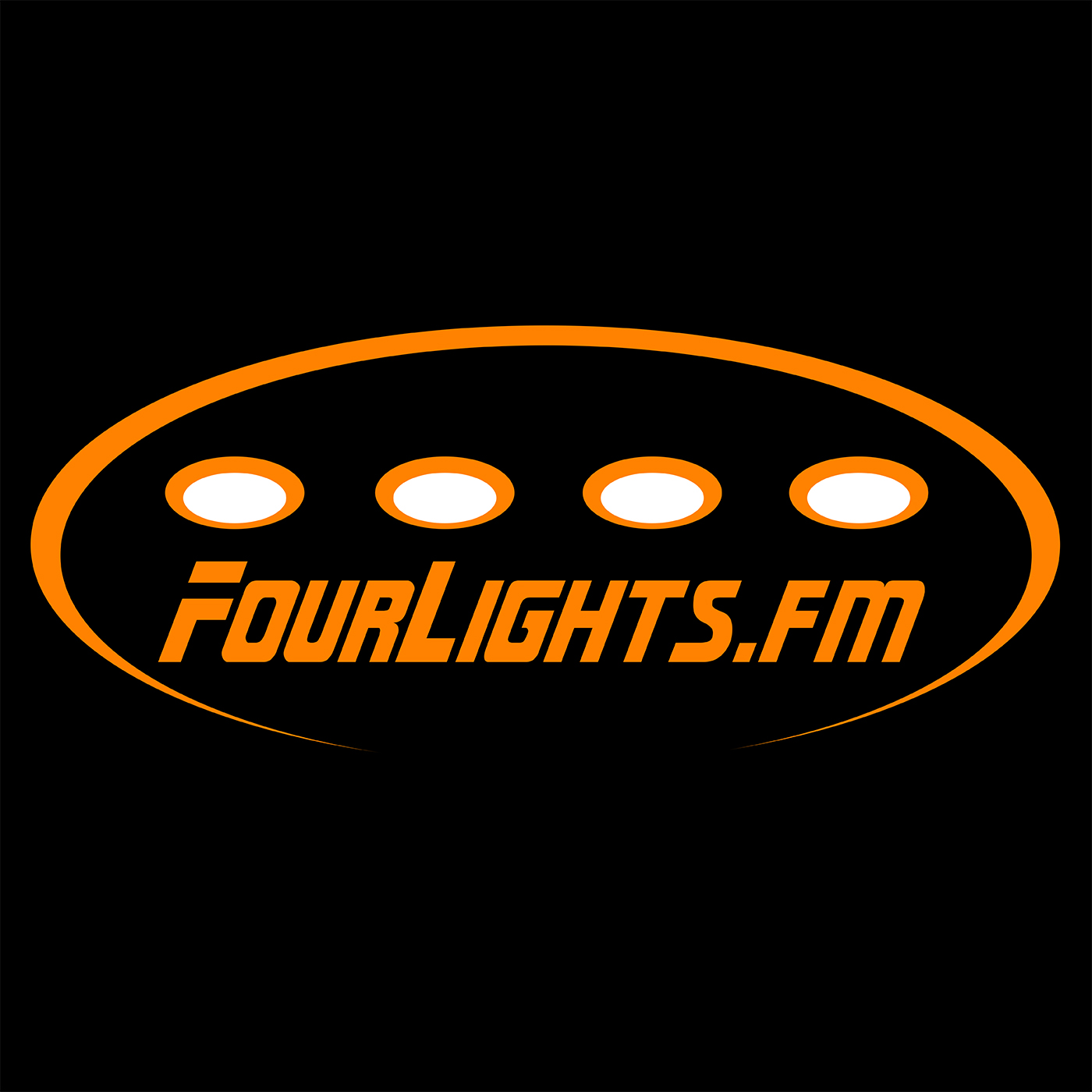 Four Lights FM