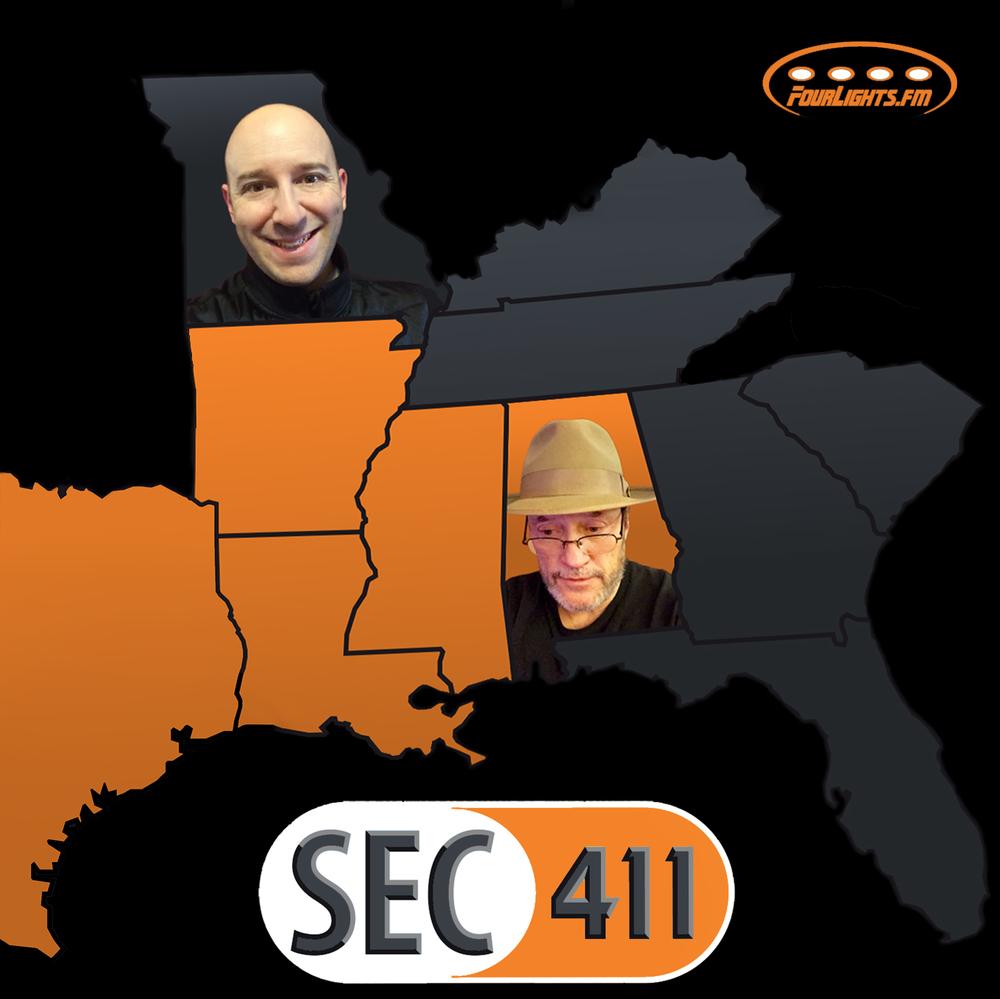 THE SEC 411