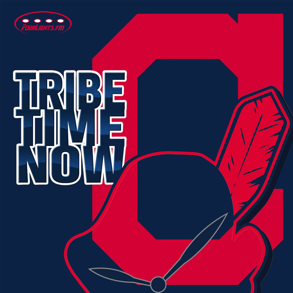 Tribe Time Now Hosts