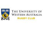 UWA_rugby.jpg