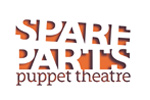 Spare_parts.jpg