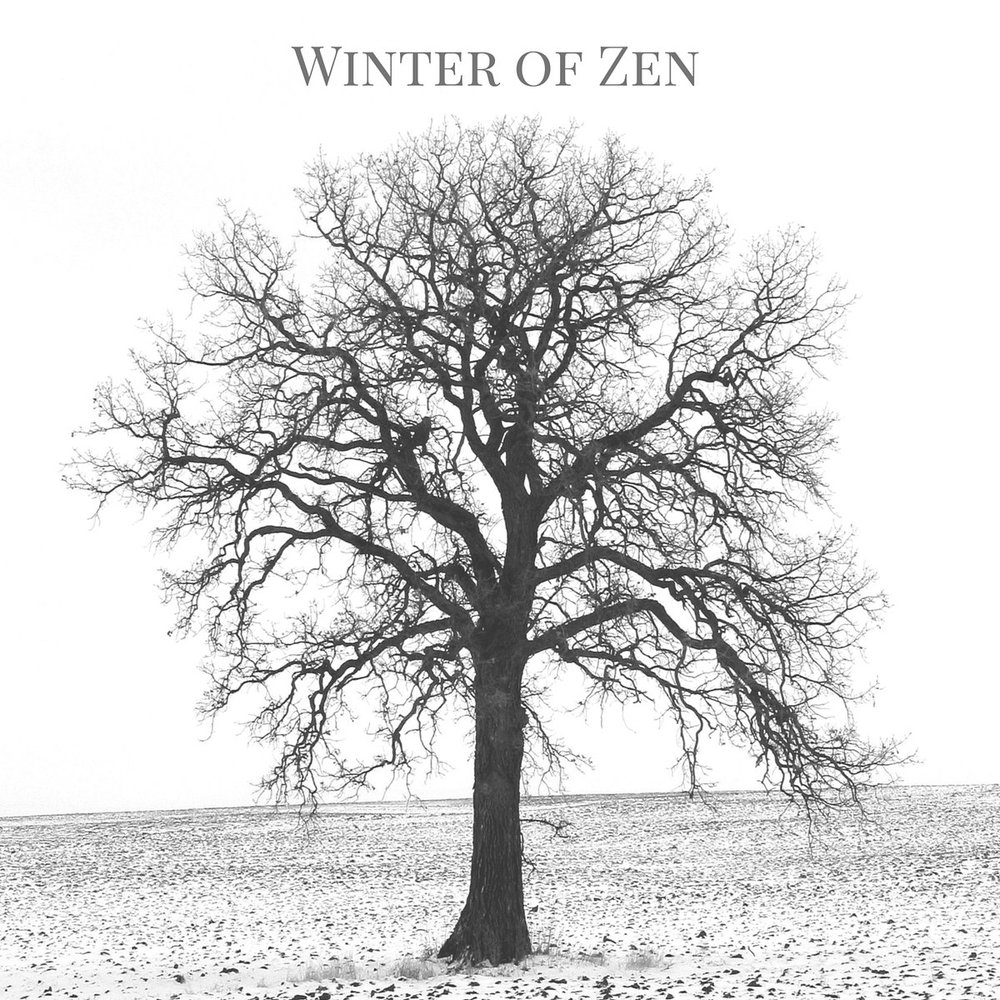 Winter of Zen was released February 21, 2016