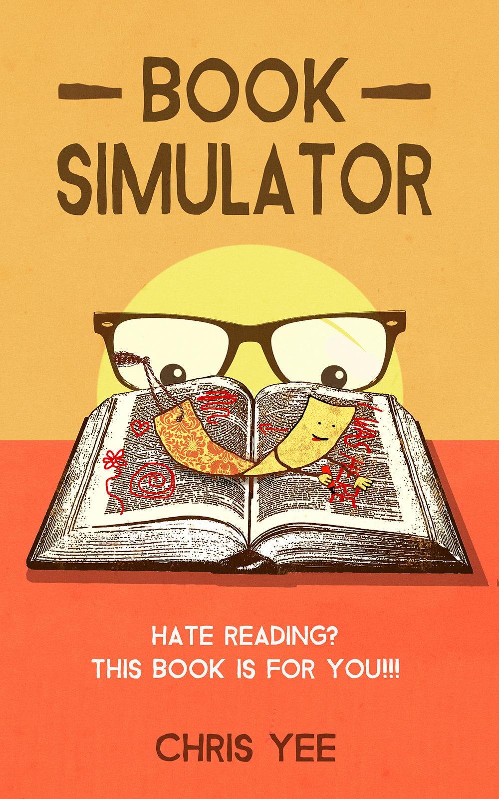 Book Simulator front.jpg