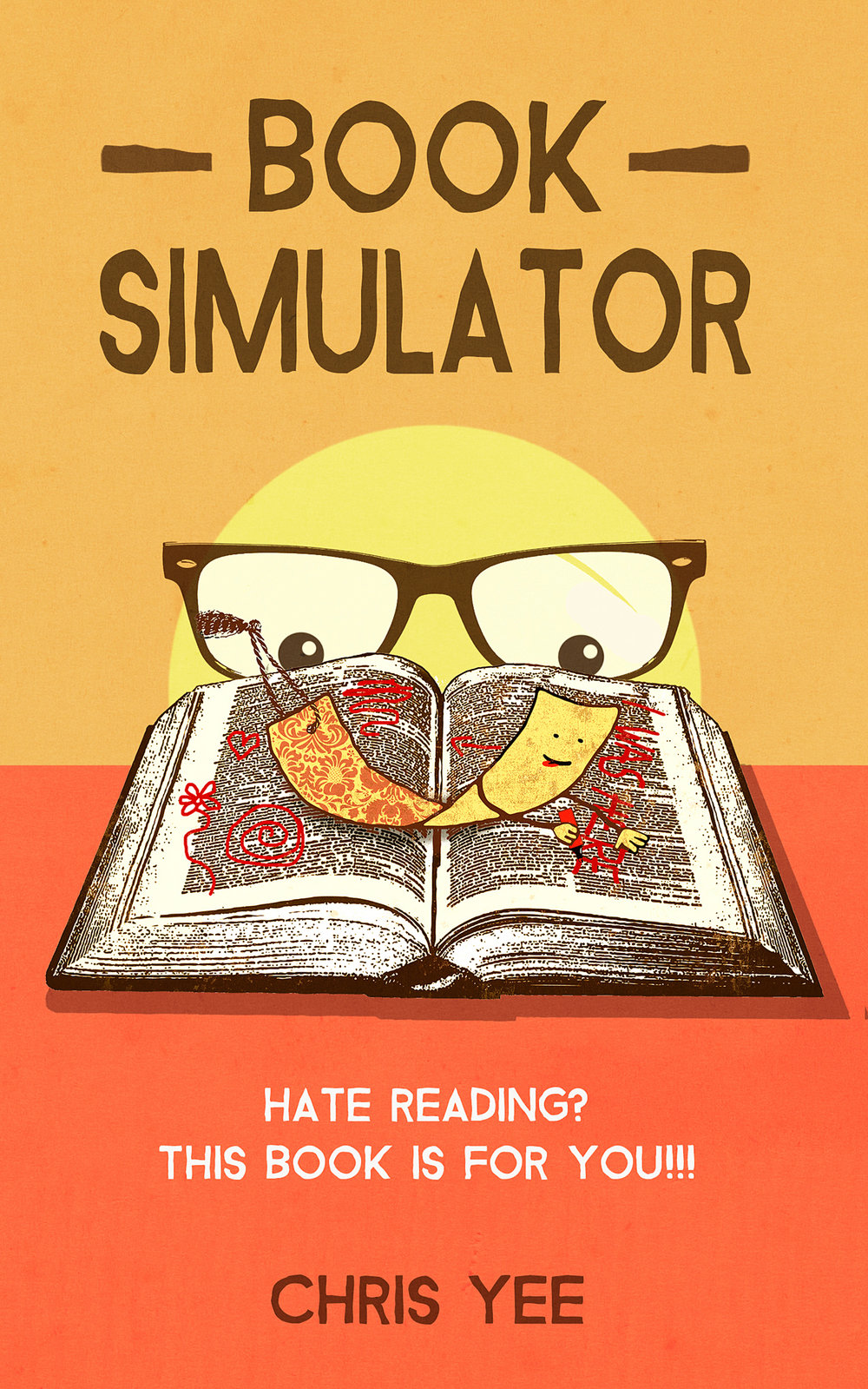 Book Simulator front.jpg