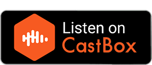 Castbox+Button.png