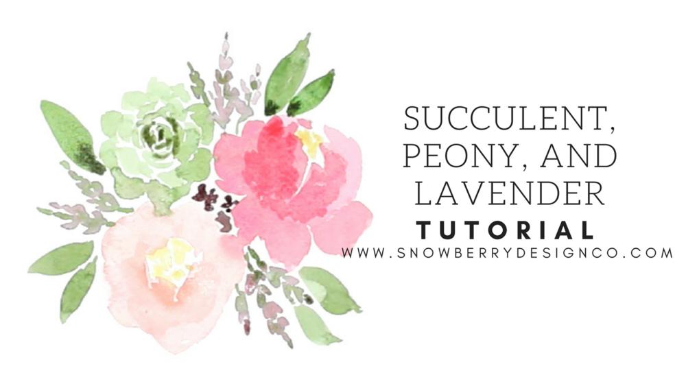 Snowberry Design Co (32).png