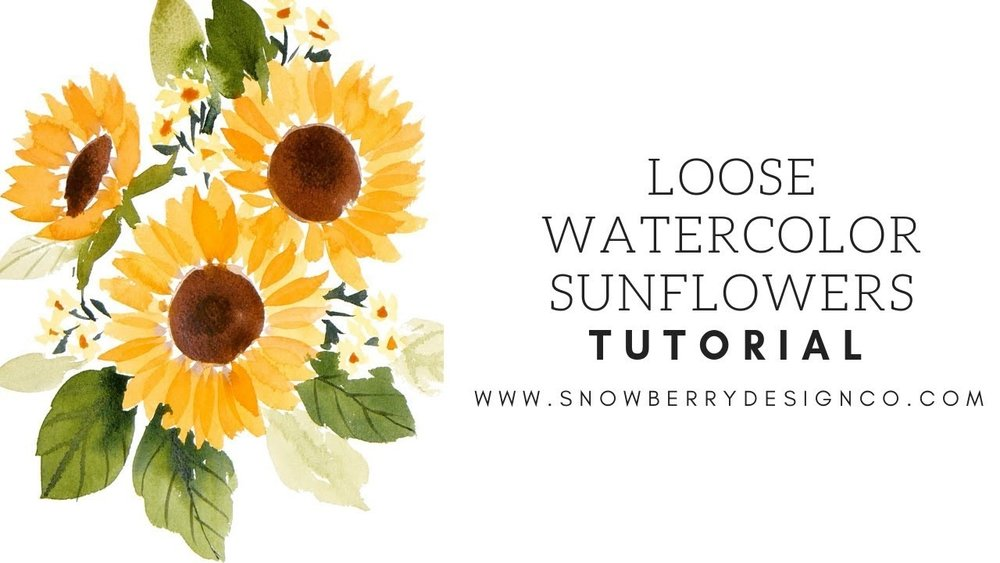 loose+watercolor+sunflower+bouquet.jpg