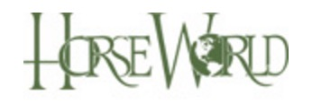horse world logo jpg.jpg