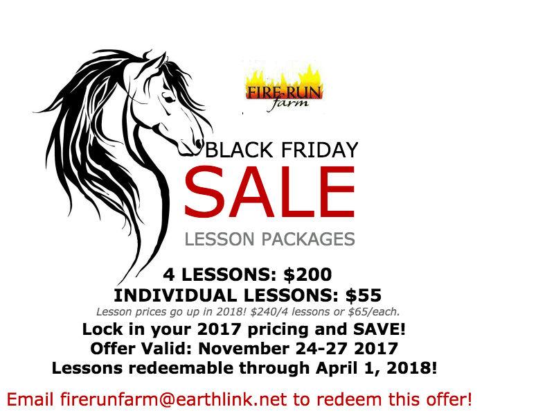 frf black friday sale.jpg