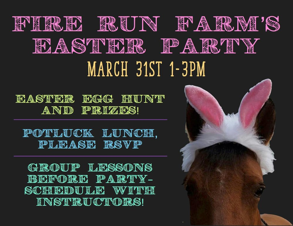 FRF-easter-party-2018.jpg