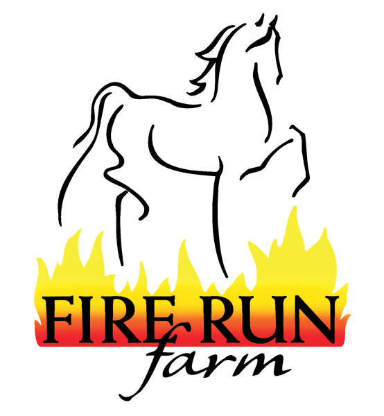 Fire Run Farm