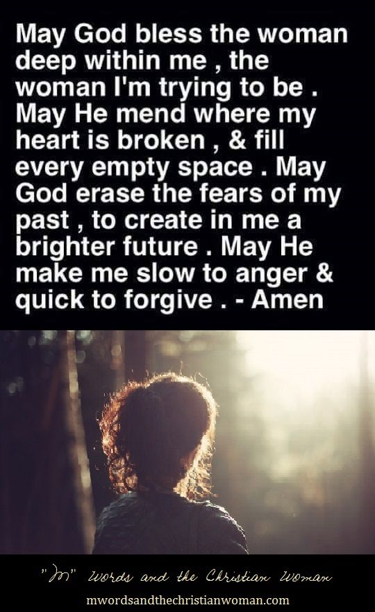 The LORD is my rock, my fortress, and my deliverer; my God is my rock, in whom I take refuge, my shield and the horn of my salvation, my stronghold. (Psalm 18:2 )  My health may fail, and my spirit may grow weak, but God remains the strength of my heart; he is mine forever. (Psalm 73:26)