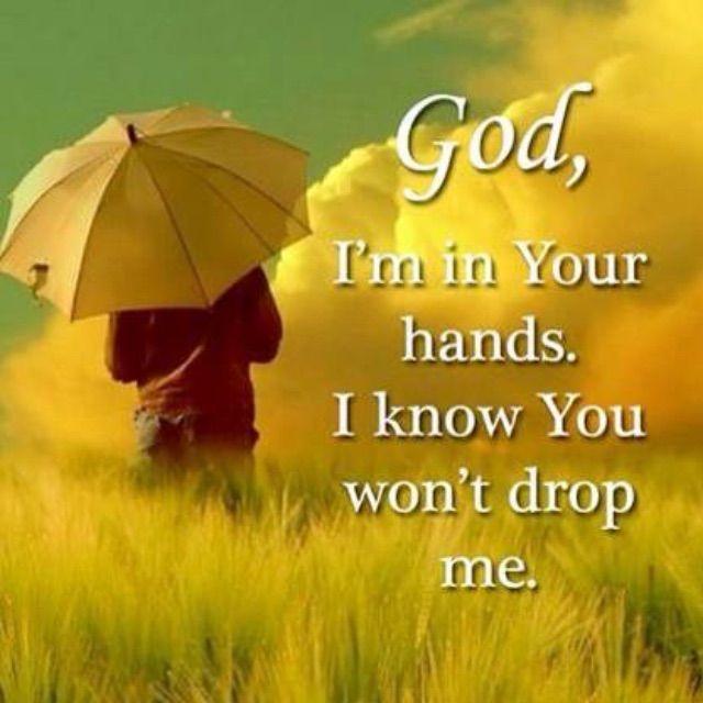 god's hands.jpg