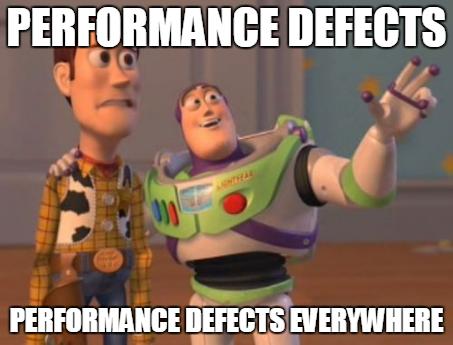 Credit: My Load Test