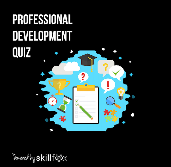 Professional Development Quiz - COVER v2.png
