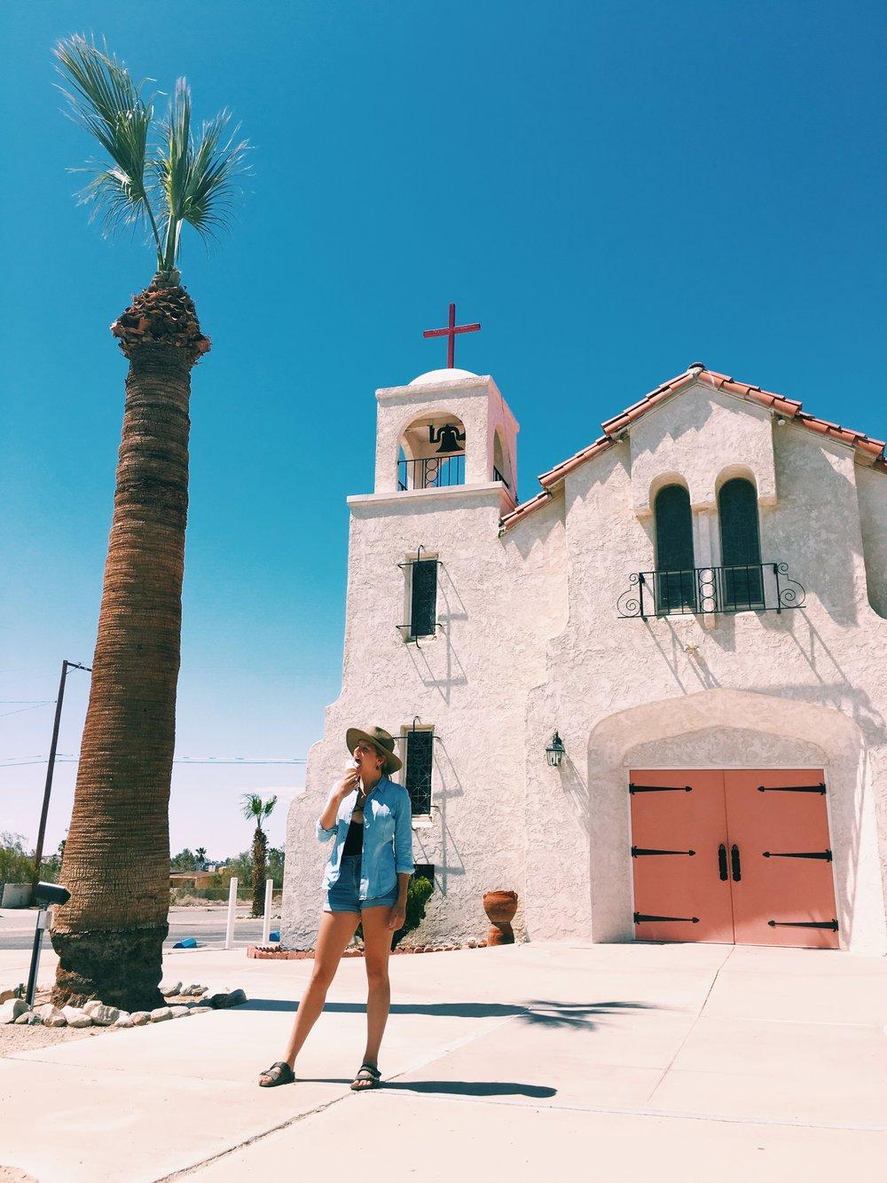 twentynine-palms-church