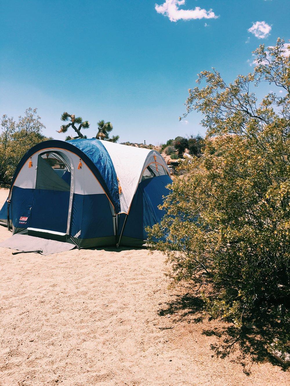 camping-tent-jumbo-rock