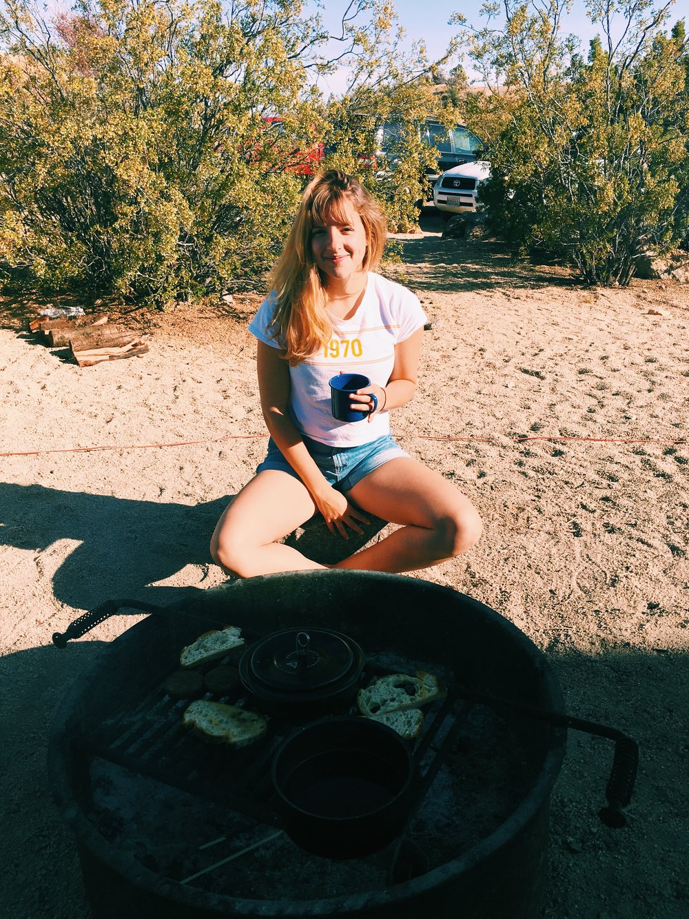 morning-coffee-at-campsite