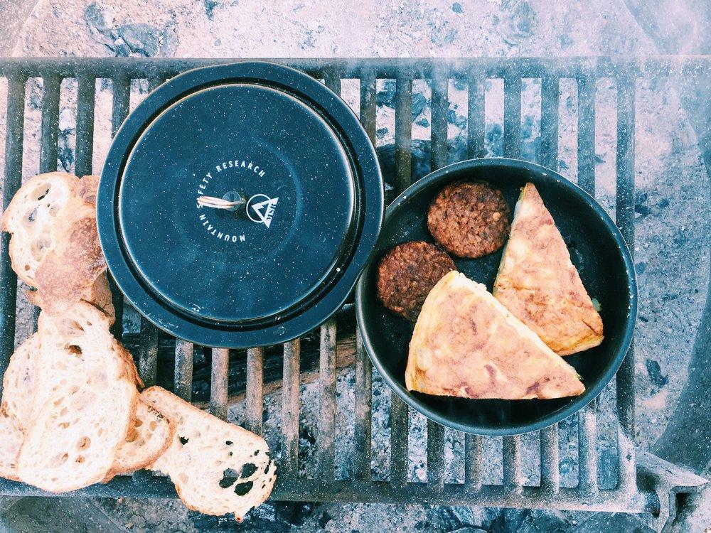 yummy-camping-breakfast