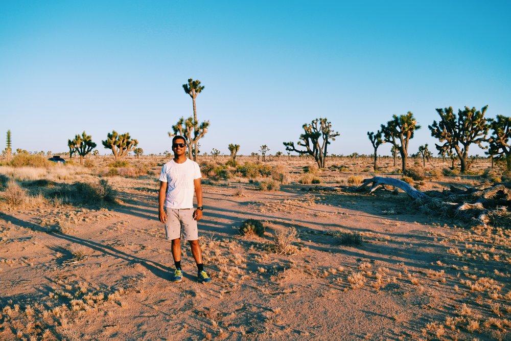 guille-at-the-desert