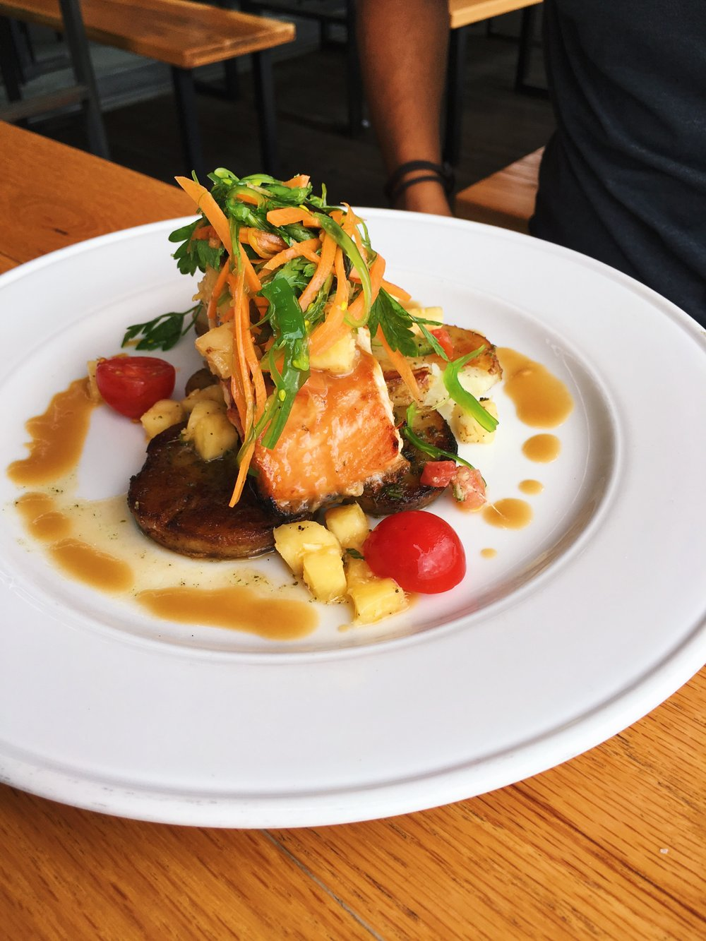 grilled-salmon-industry-kitchen