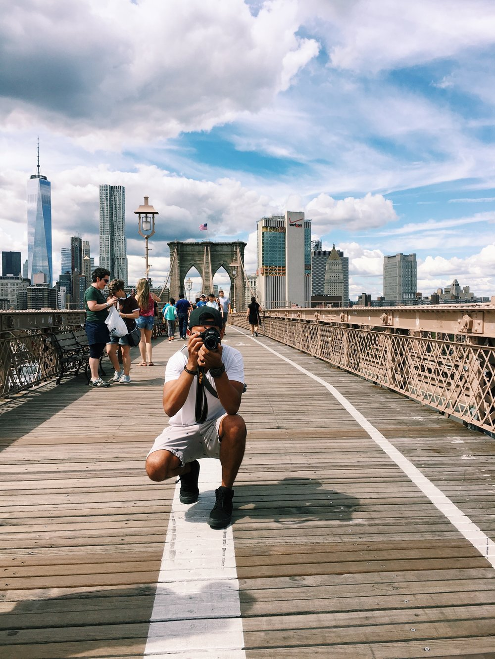 Brooklyn-bridge-walk