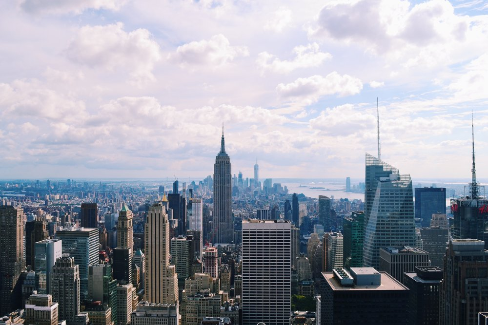 top-of-the-rock-manhattan-view