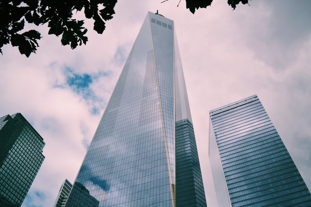 freedom-tower-financial-district