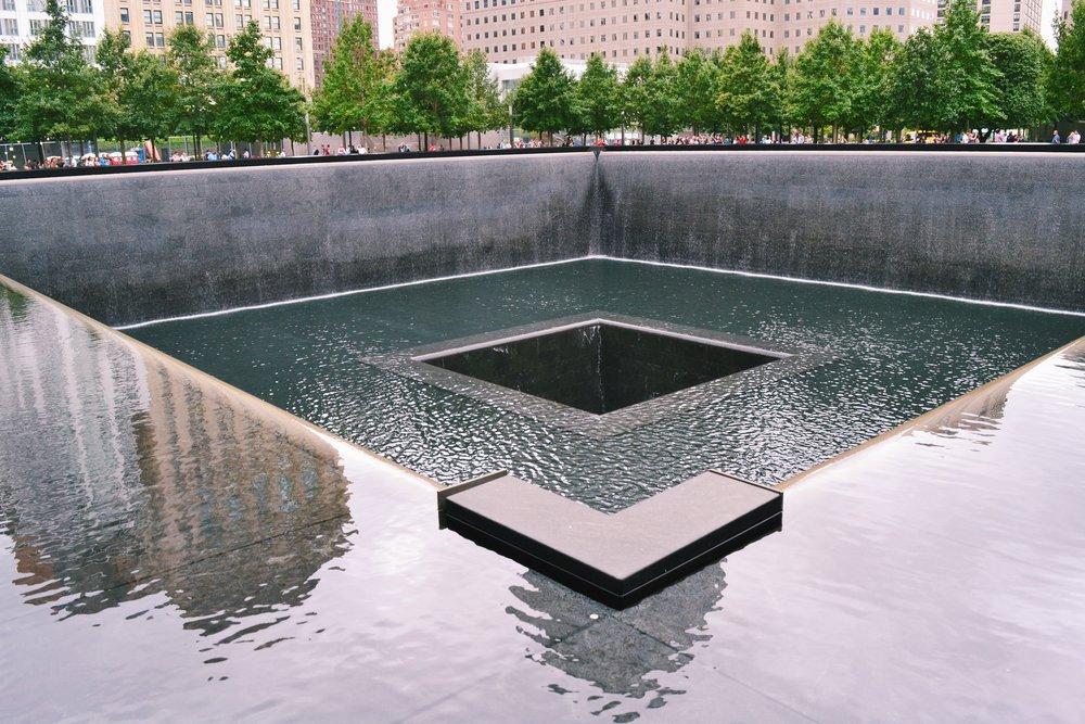 911-memorial-downtown