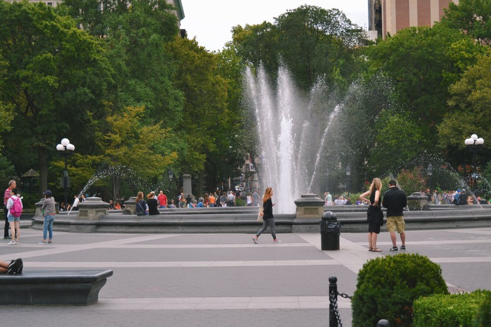 washington-square-park-nyc