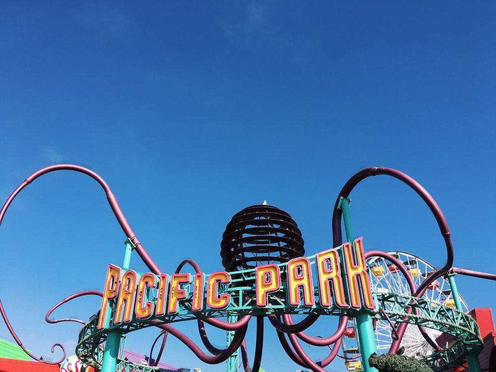pacific-park-santa-monica-pier