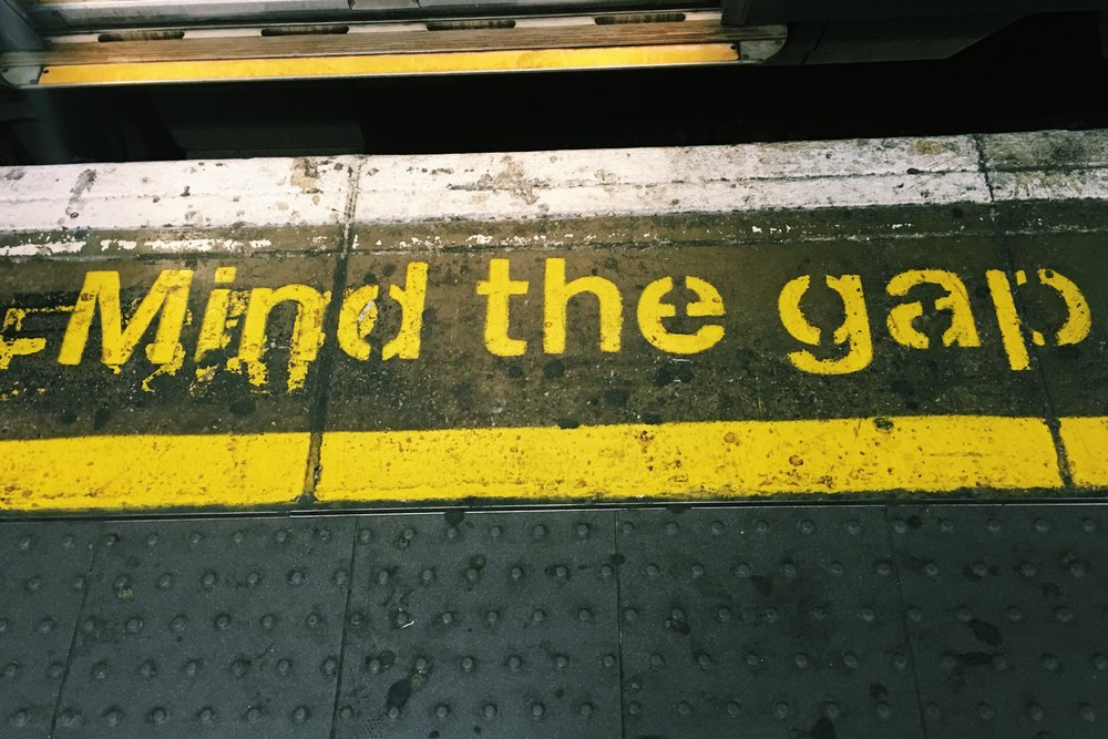 minding-the-gap