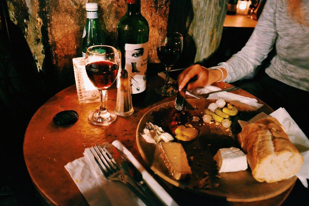 gordons-wine-bar-trafalgar