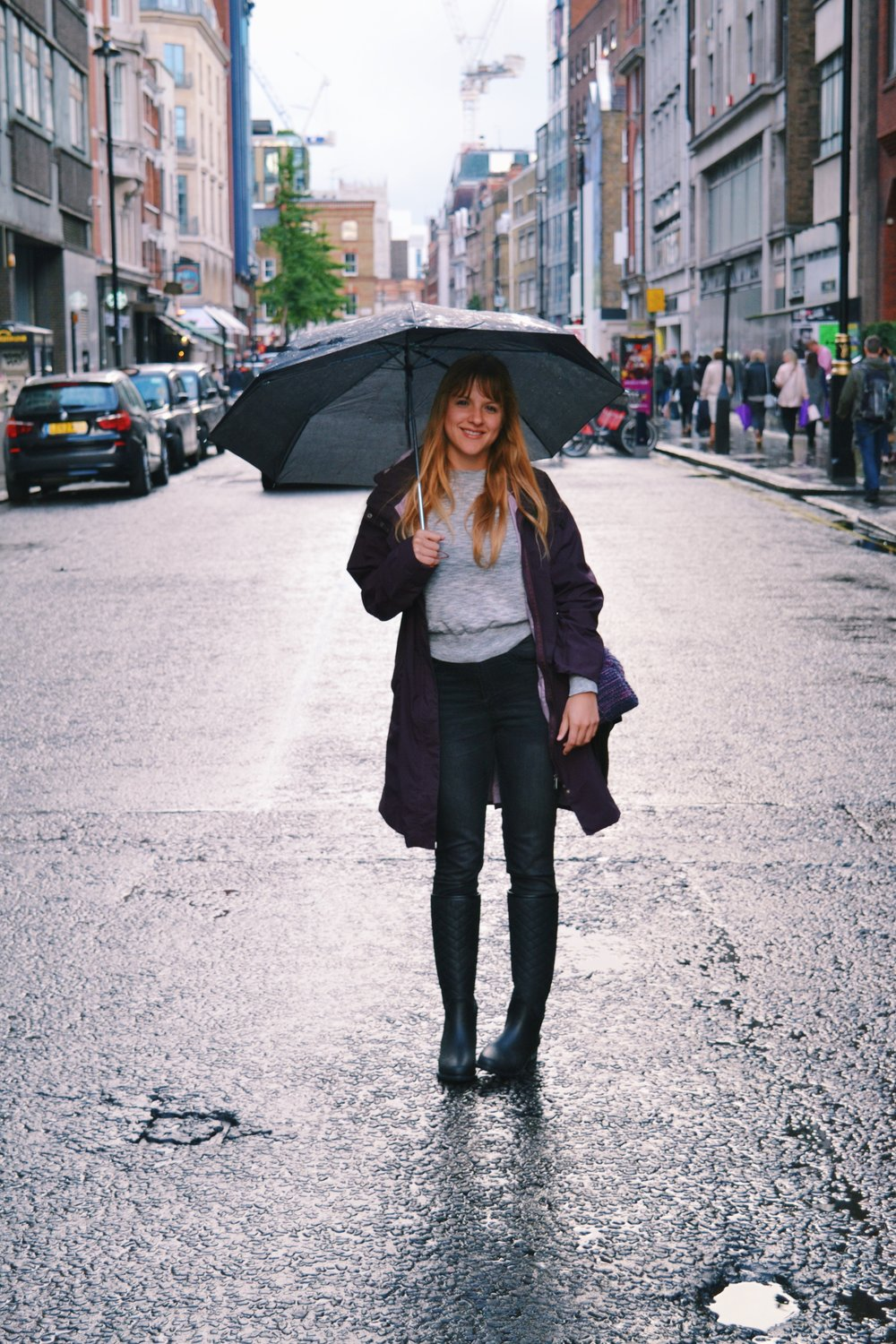 rainy-london-outfit
