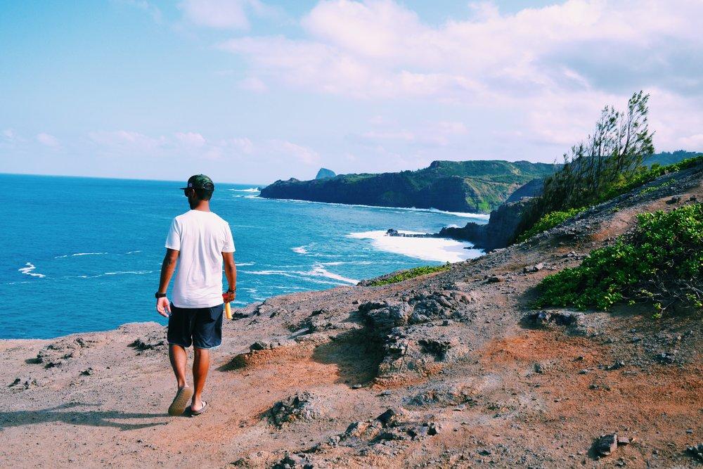 maui-coast