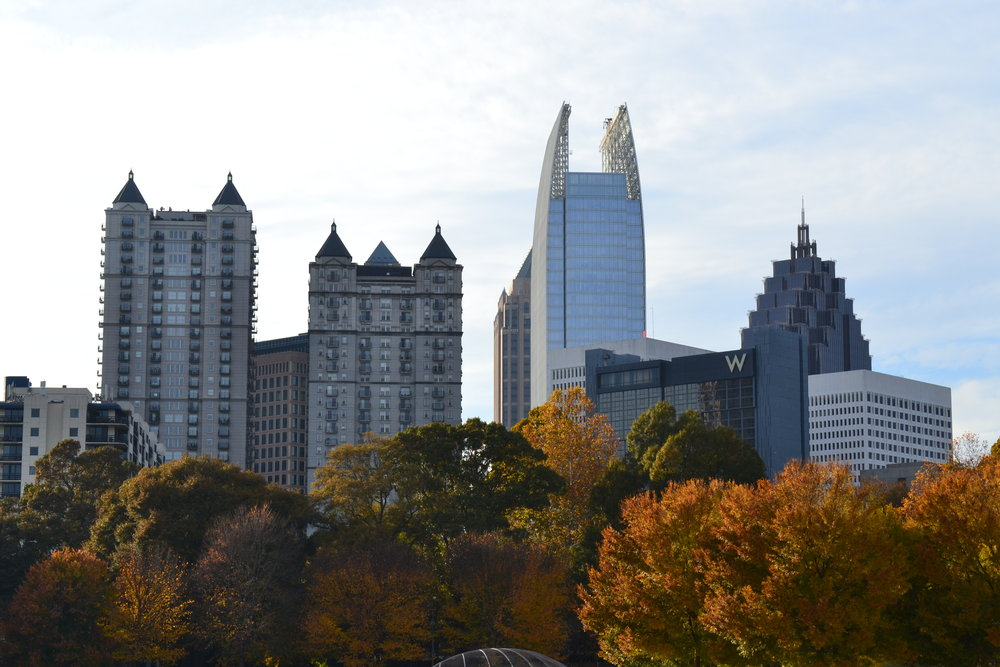fall-in-piedmont-park-atlanta
