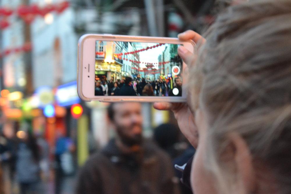 chinatown-selfie-london