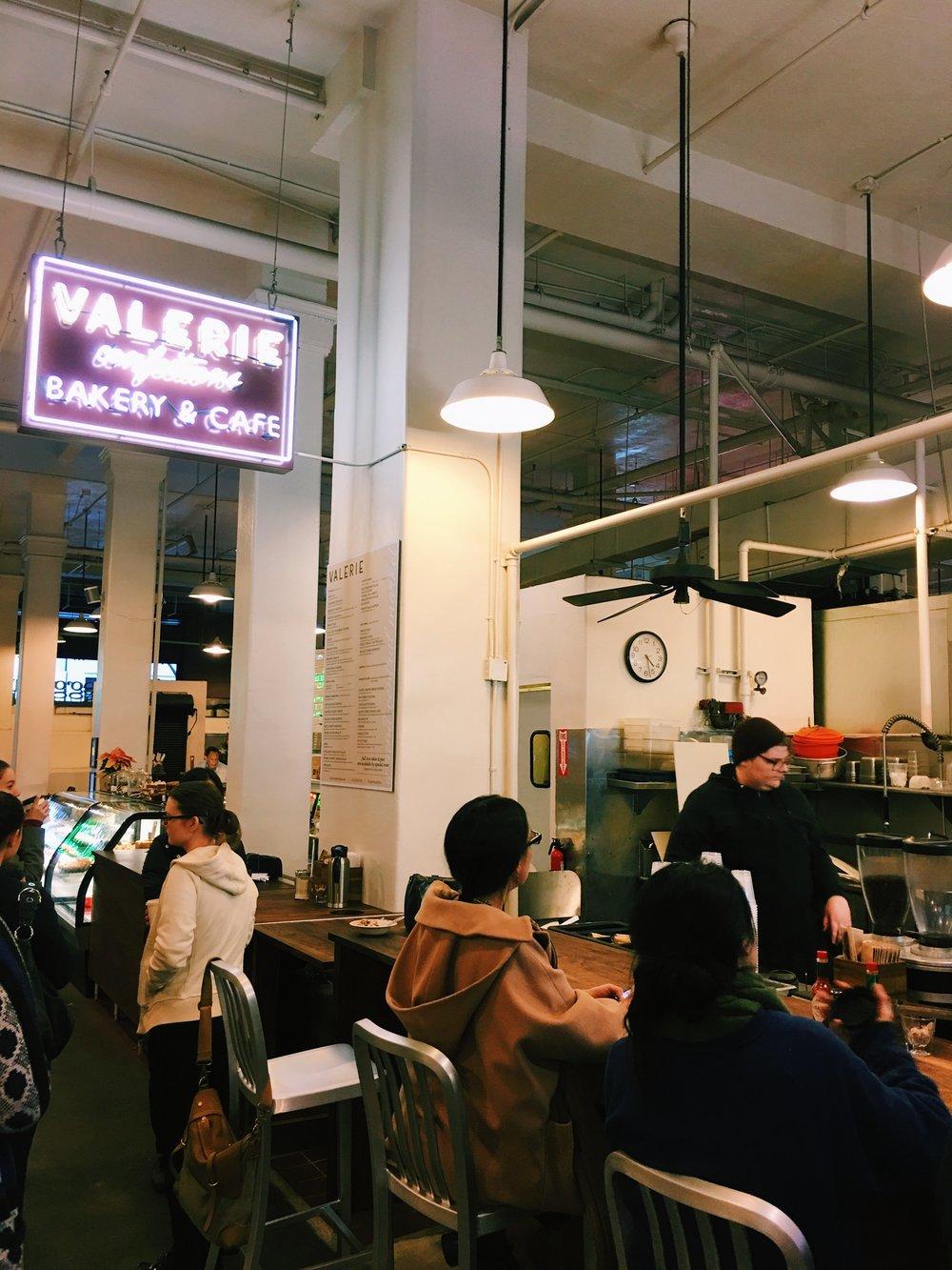 favorite-bakery-dtla-grand-central