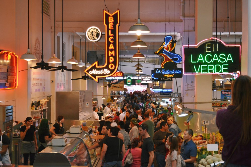 Grand-central-market-review