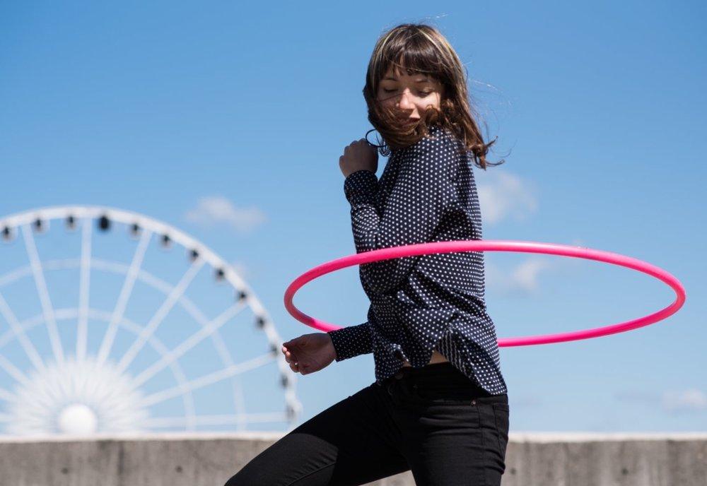 hula-hoop-cardio-workout