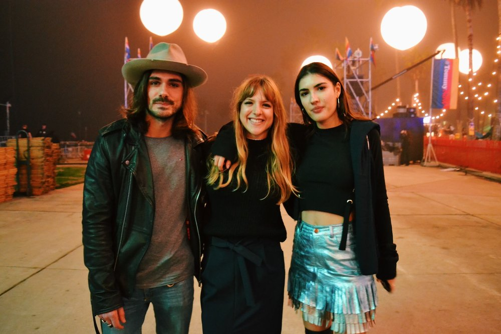 patricia-manfield-tommyhilfiger-los-angeles