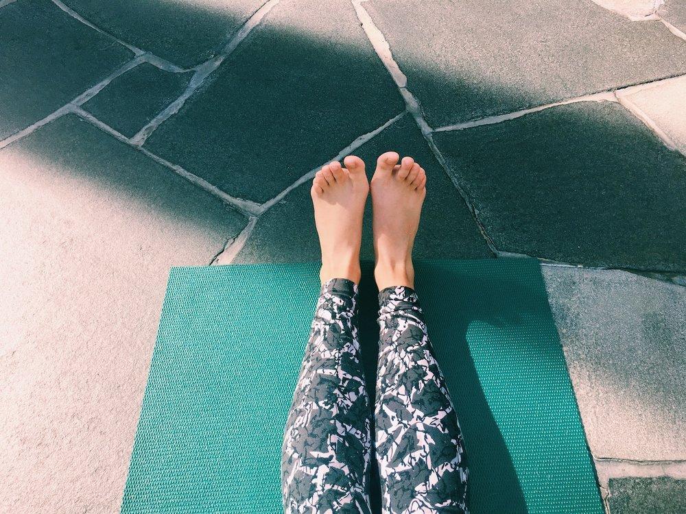yoga-santa-monica