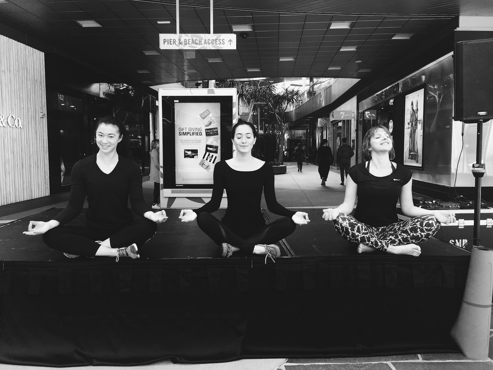 meagan-kong-santa-monica-yoga