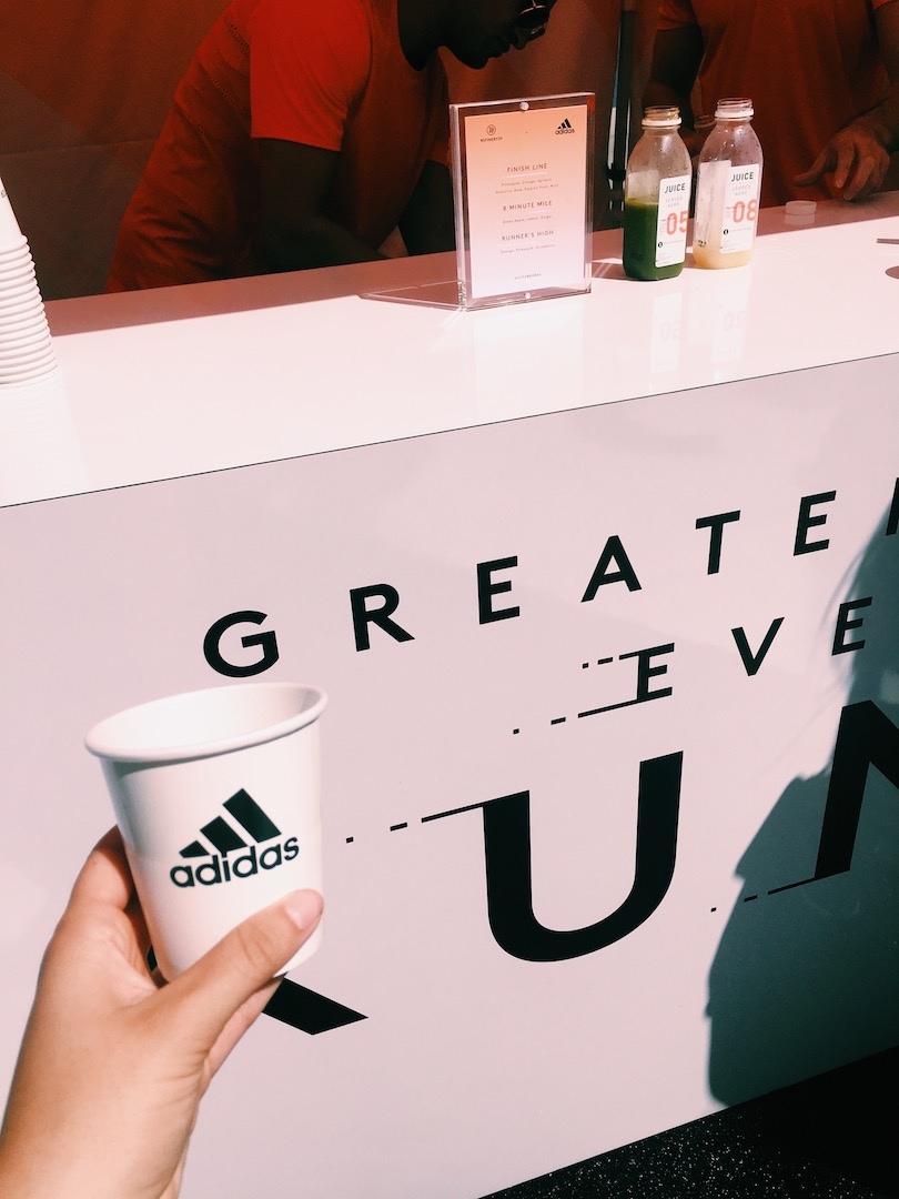juice-served-here-adidas-event